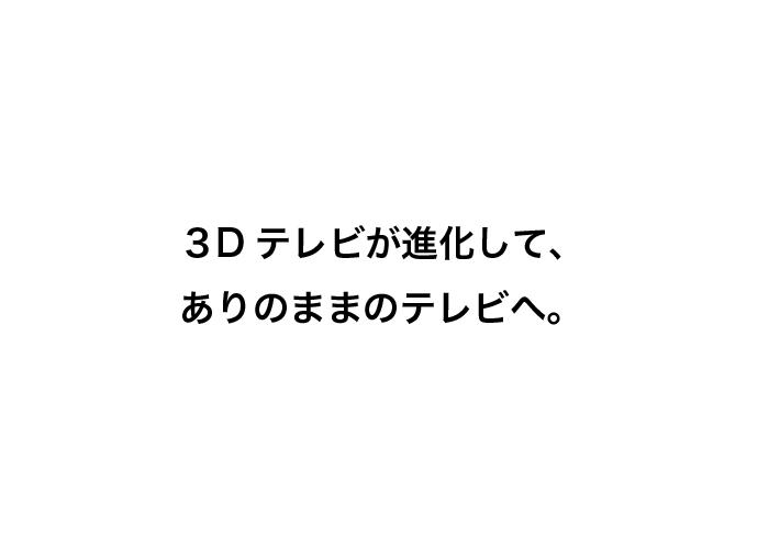 f:id:copywritism:20160506201450p:plain