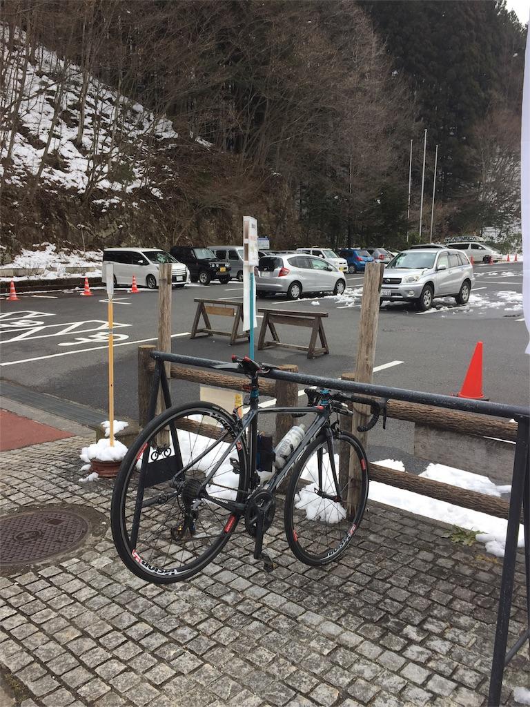 f:id:coqcycle:20170331002210j:image
