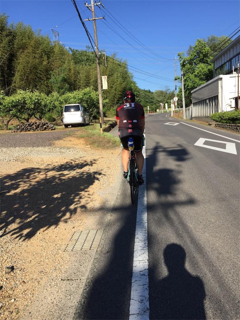 f:id:coqcycle:20170529233359j:image