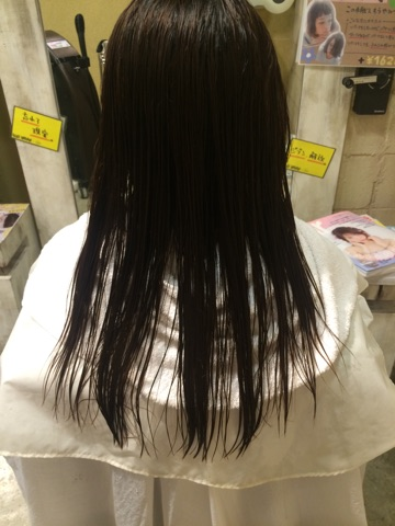 f:id:cordial-hair:20150415225634j:image