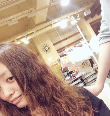 f:id:cordial-hair:20150415225635j:image