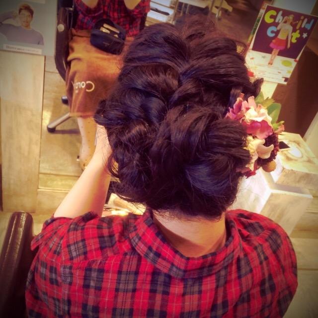f:id:cordial-hair:20150517074857j:image