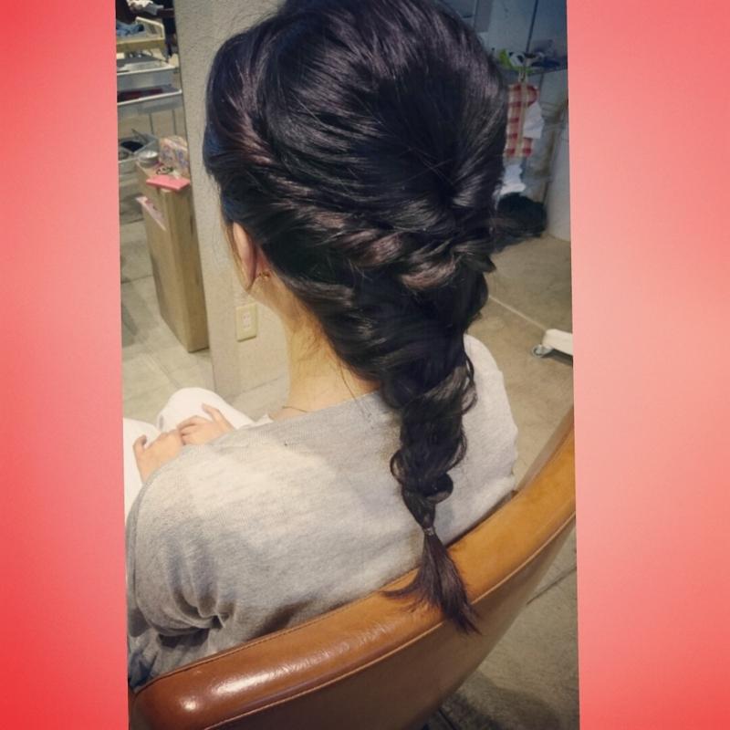 f:id:cordial-hair:20150608163626j:image