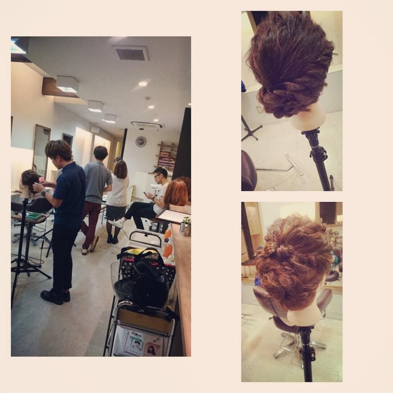 f:id:cordial-hair:20150705070356j:image