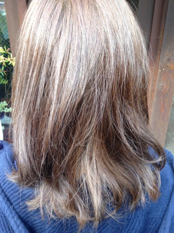 f:id:cordial-hair:20161103122658j:image
