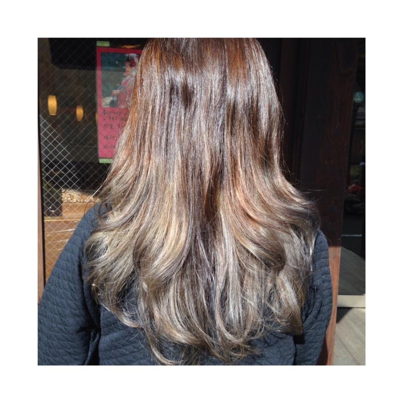 f:id:cordial-hair:20161117110448j:image