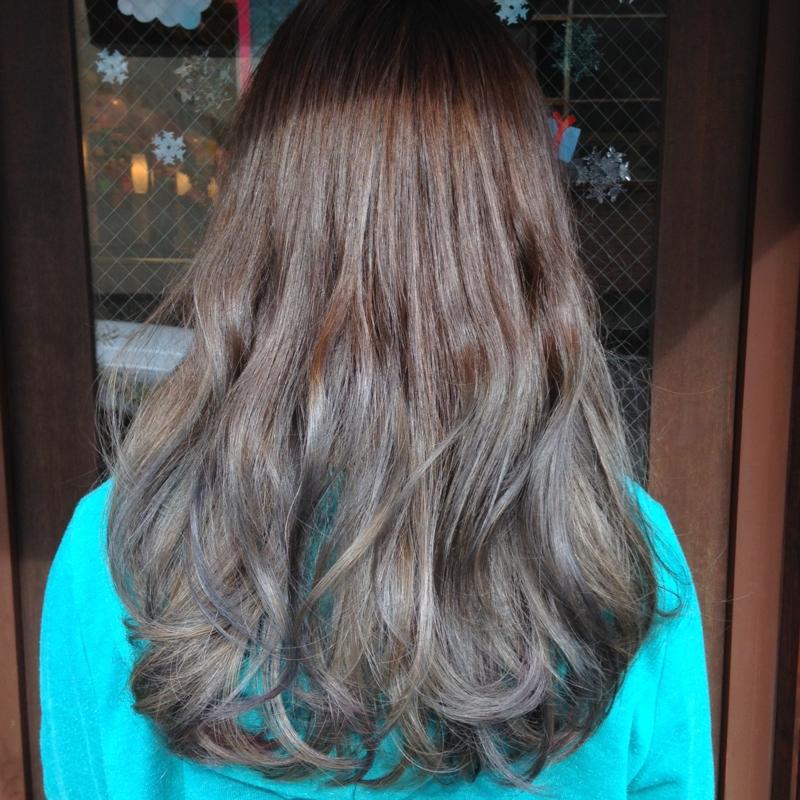 f:id:cordial-hair:20161120113359j:image