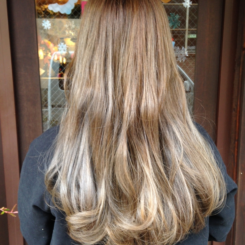 f:id:cordial-hair:20161125144835j:image