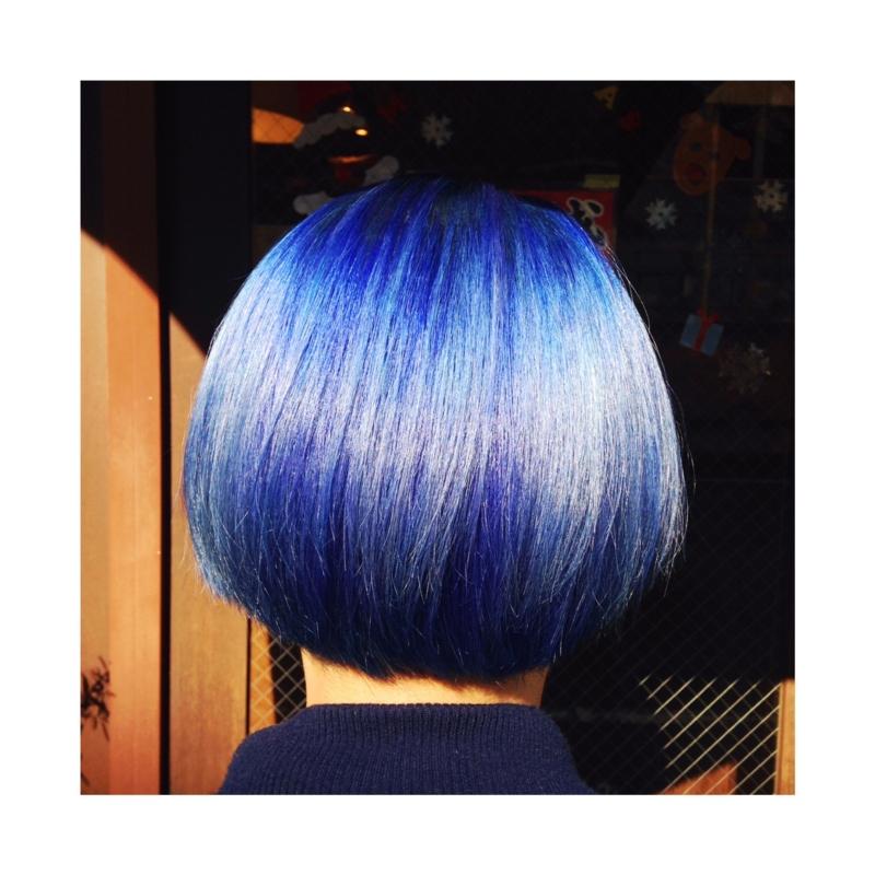 f:id:cordial-hair:20161126162415j:image