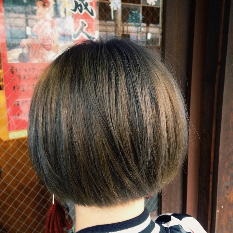 f:id:cordial-hair:20161129192522j:image
