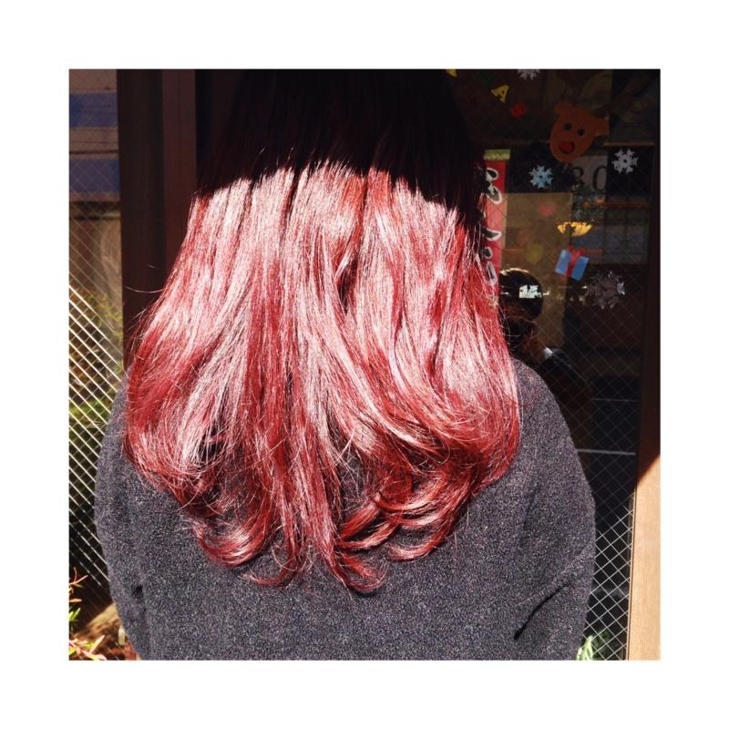 f:id:cordial-hair:20161130151403j:image