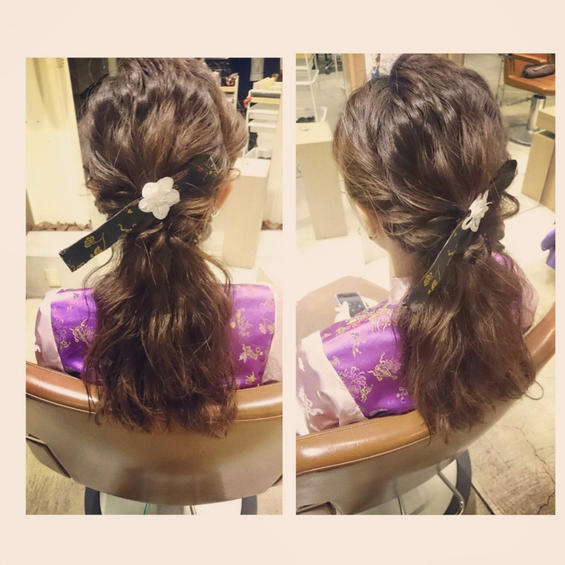 f:id:cordial-hair:20170323173203j:image