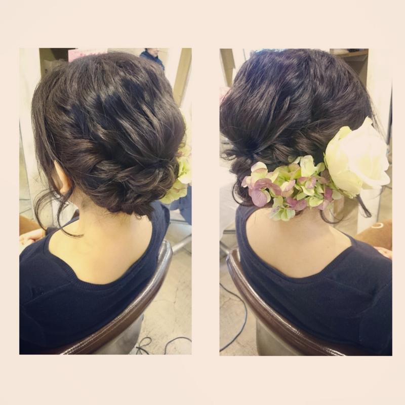 f:id:cordial-hair:20170324121754j:image