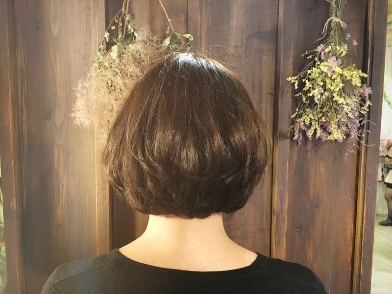 f:id:cordial-hair:20170324135836j:image