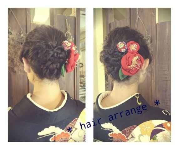 f:id:cordial-hair:20170325104802j:image