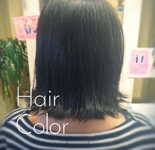 f:id:cordial-hair:20170406154456j:image