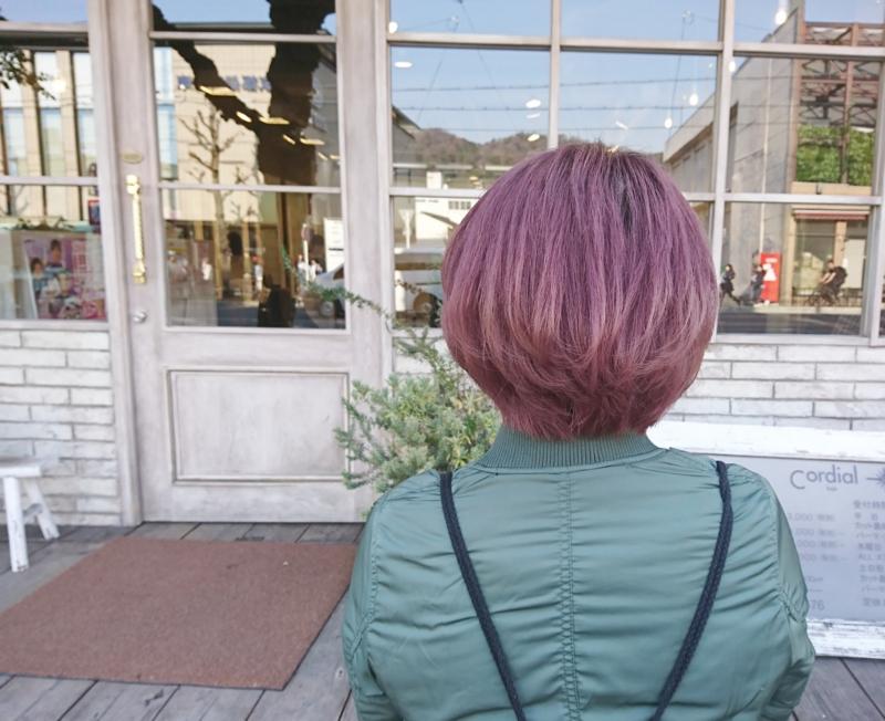f:id:cordial-hair:20170406165943j:image
