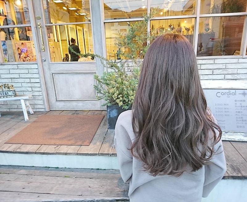 f:id:cordial-hair:20170415075600j:image