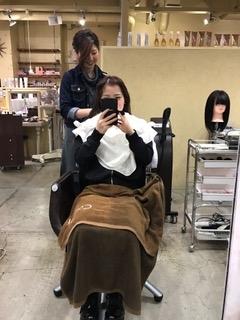 f:id:cordial-hair:20170415204607j:image