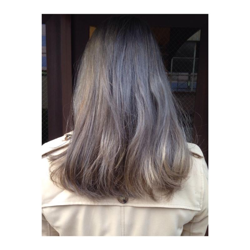 f:id:cordial-hair:20170416091916j:image