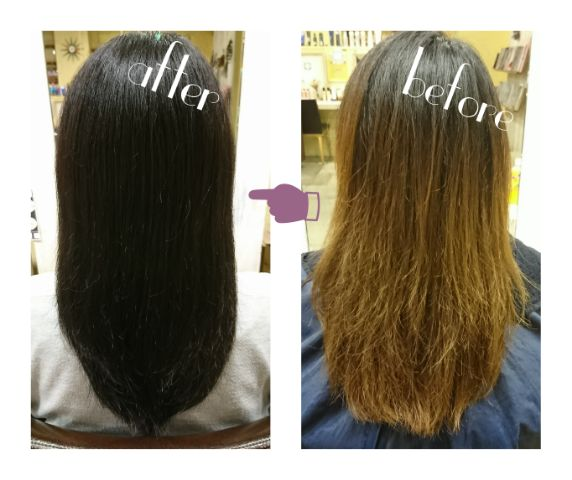 f:id:cordial-hair:20170428130542j:image