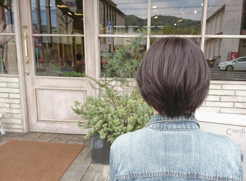 f:id:cordial-hair:20170502102235j:image