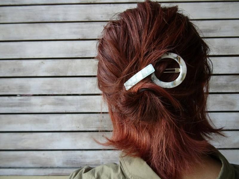 f:id:cordial-hair:20170504231839j:image