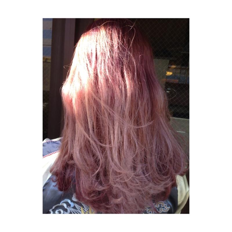 f:id:cordial-hair:20170513140859j:image