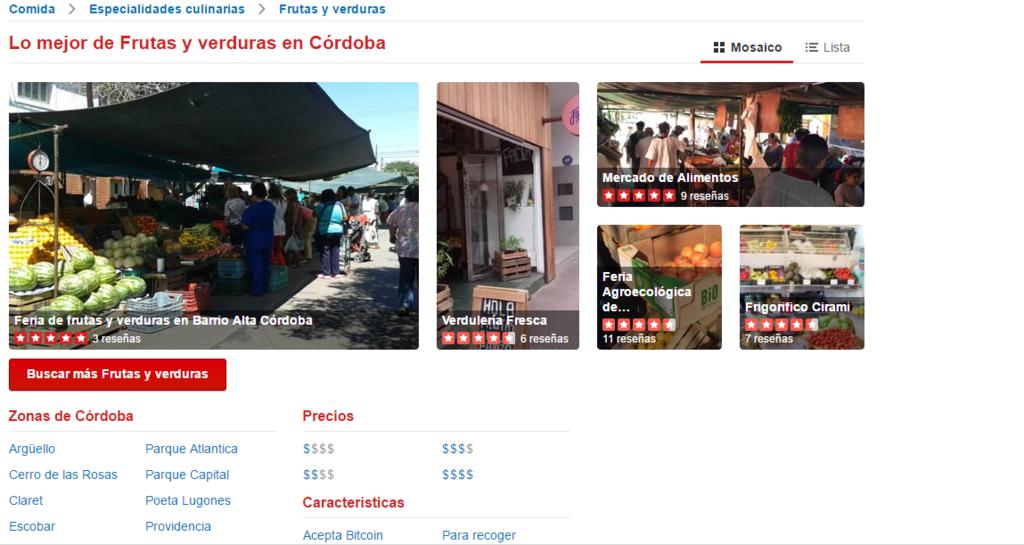 f:id:cordoba365-argentina:20170323091844p:plain
