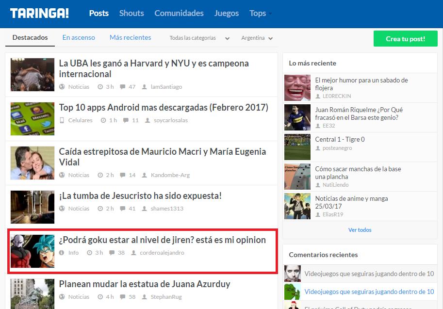 f:id:cordoba365-argentina:20170326065637p:plain