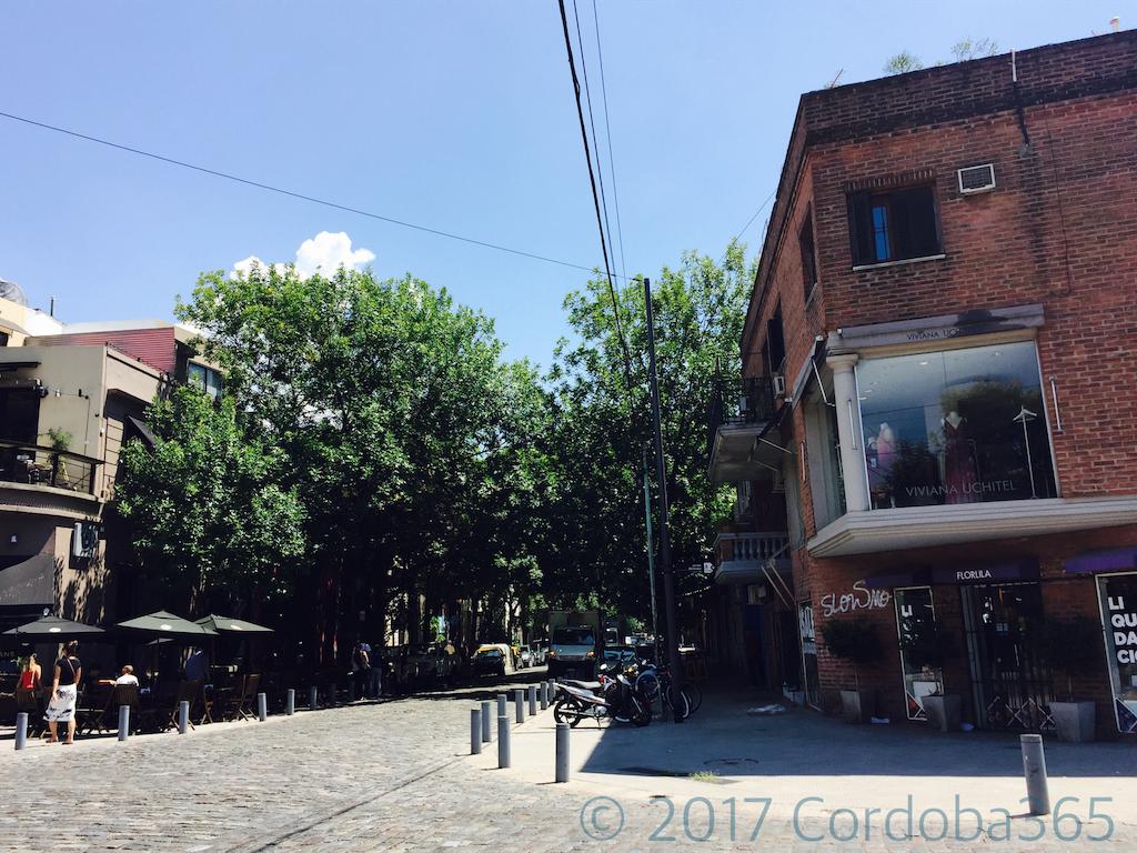 f:id:cordoba365-argentina:20170406030247p:image