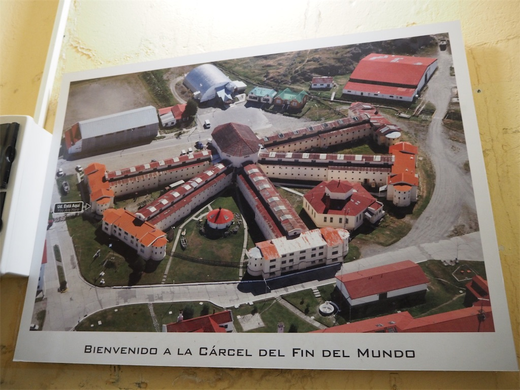 f:id:cordoba365-argentina:20170422061211j:image
