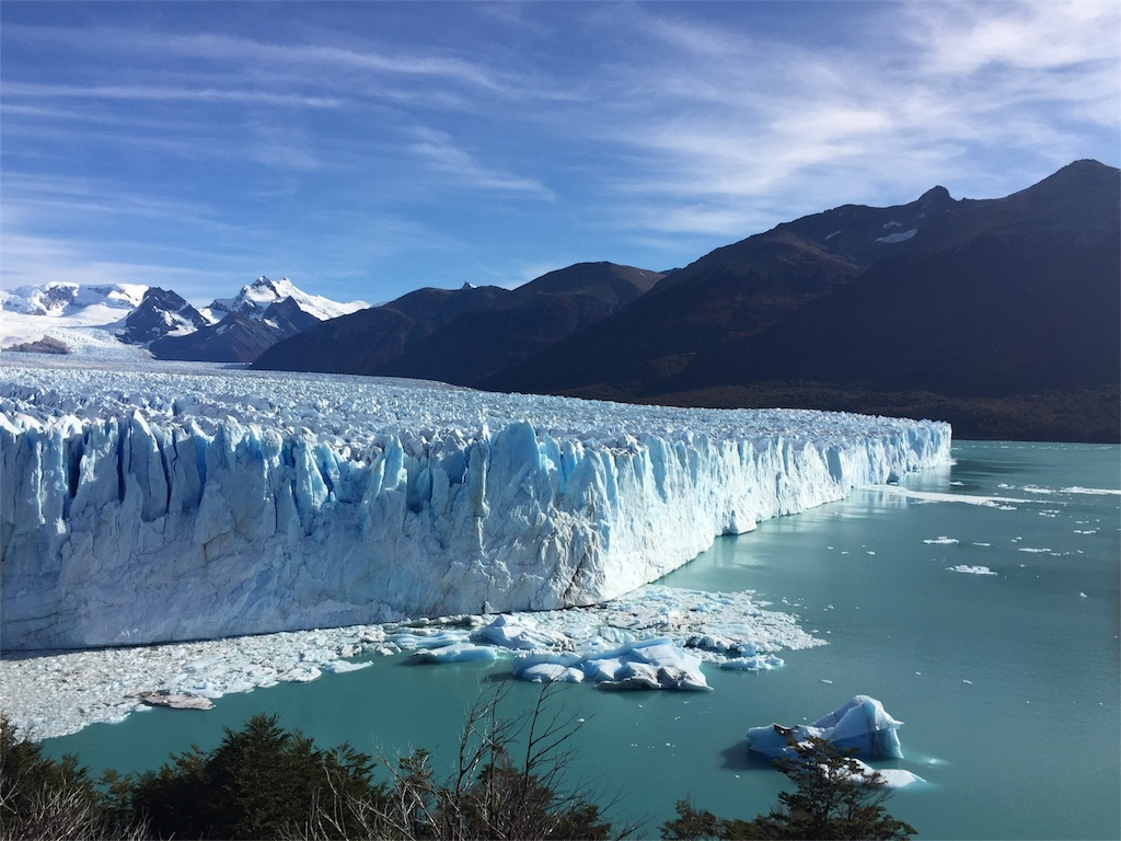 f:id:cordoba365-argentina:20170423022248j:image