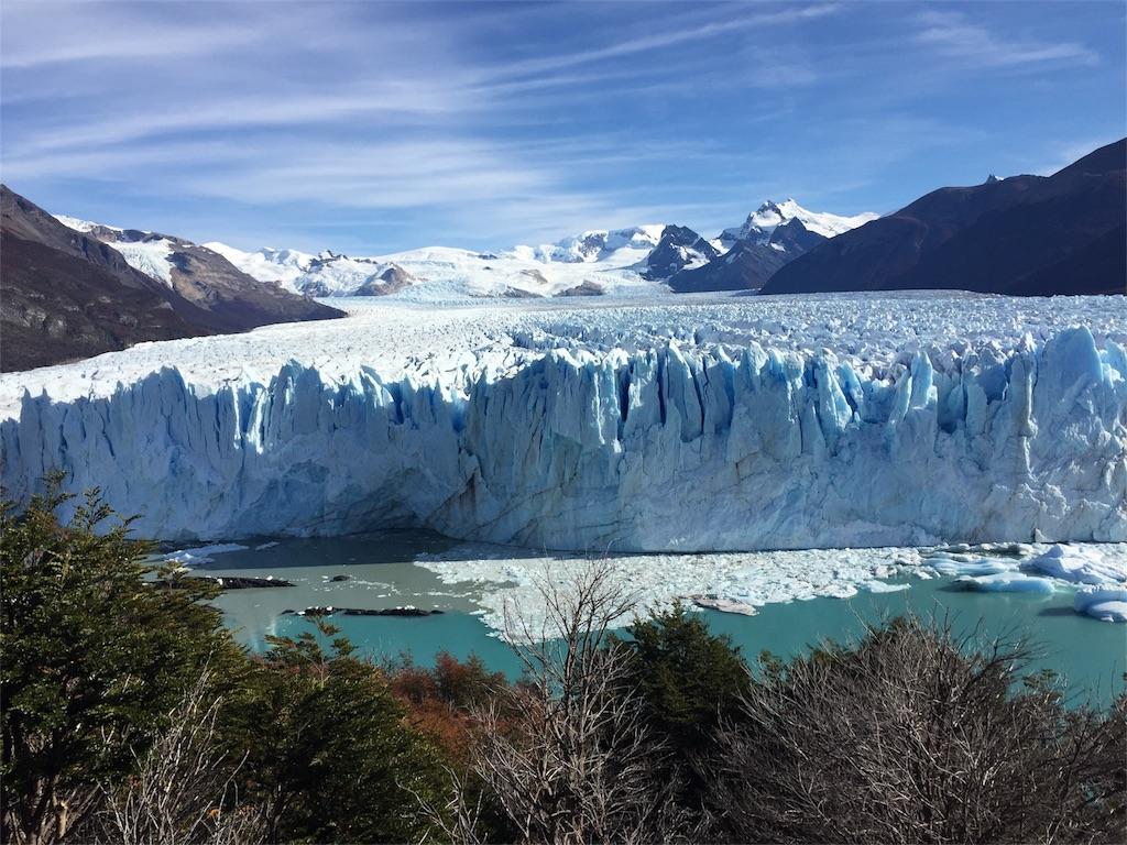 f:id:cordoba365-argentina:20170423022516j:image