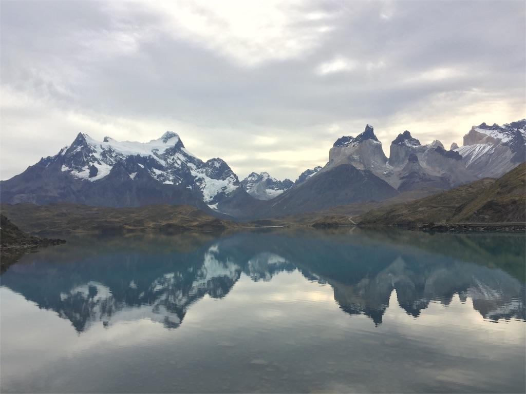 f:id:cordoba365-argentina:20170425072253j:image