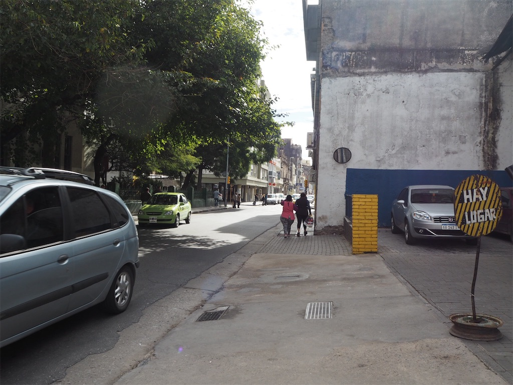 f:id:cordoba365-argentina:20170510065226j:image