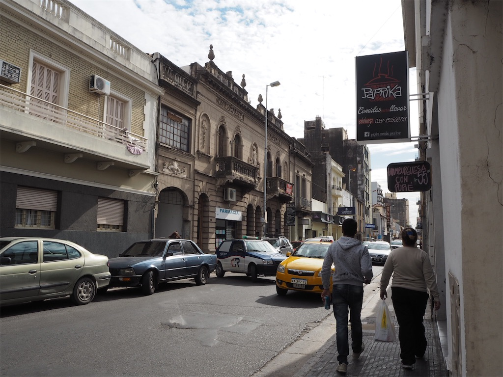 f:id:cordoba365-argentina:20170510065240j:image