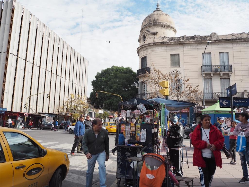 f:id:cordoba365-argentina:20170510065425j:image