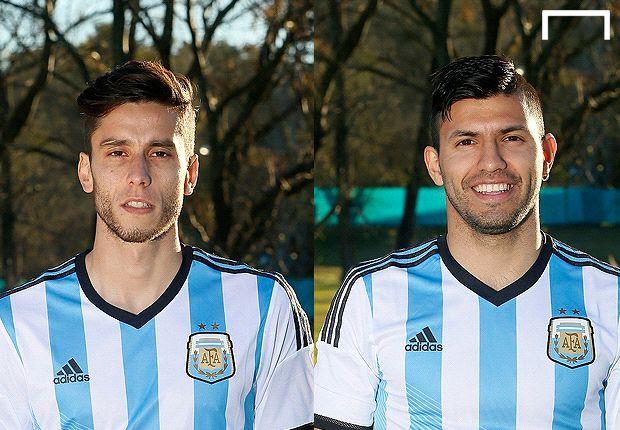 f:id:cordoba365-argentina:20170518062227j:plain