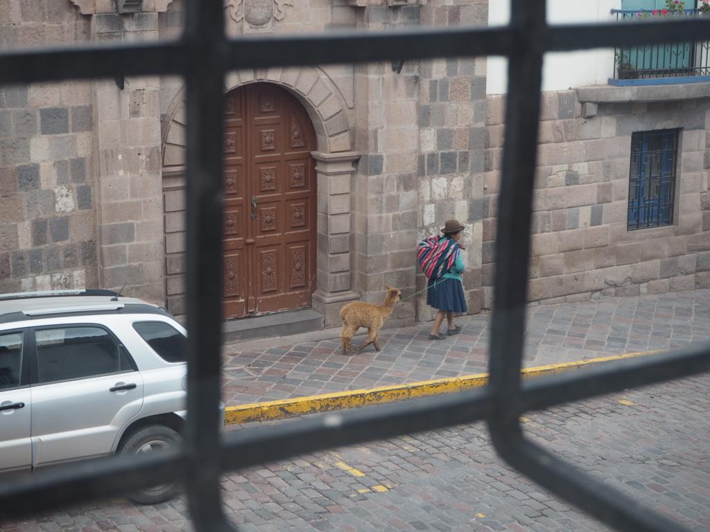 f:id:cordoba365-argentina:20170612094724j:plain