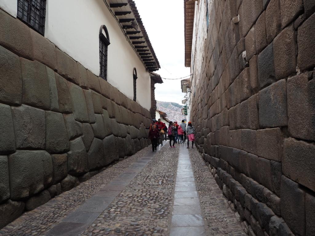 f:id:cordoba365-argentina:20170618004756j:plain