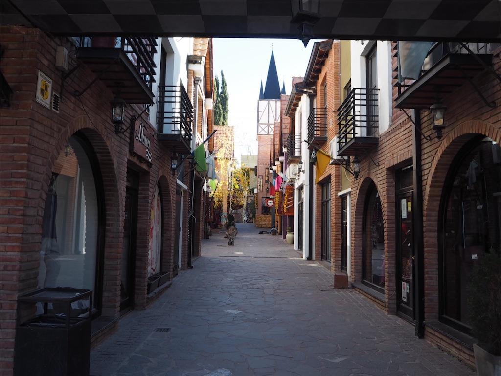f:id:cordoba365-argentina:20170703045856j:image