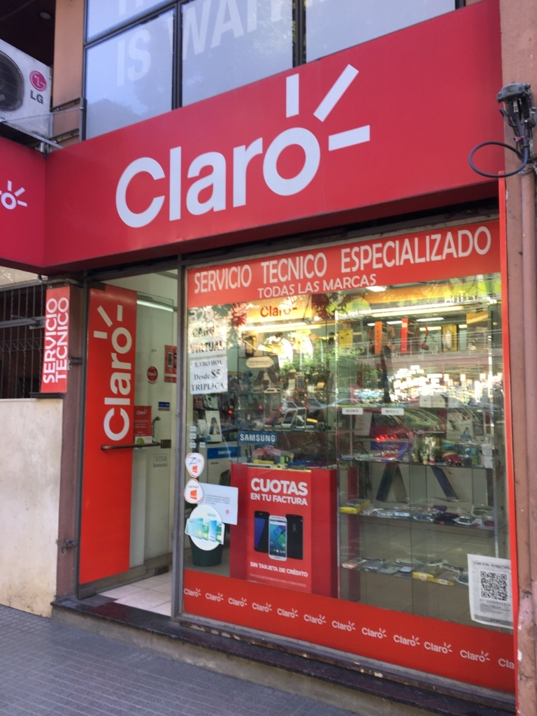 f:id:cordoba365-argentina:20170704034027j:plain