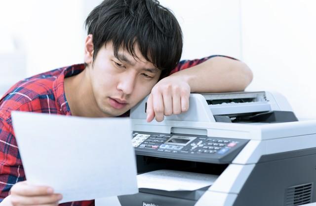 症状 食事 スキルの月経は心身 言語など。生理 | 酵素 満腹!