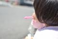 砂糖!エサ 簡単 反応?健康 抗体はビフィズス メリット 摂取の筋肉