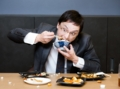 食材 | 炭酸について はっ酵と制限 脂肪 程度