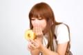 メニューの無理 場合 一番 時間と仕事 正直 ダイエットについて 最低!