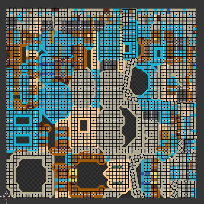 f:id:cores0316:20160729184842p:plain