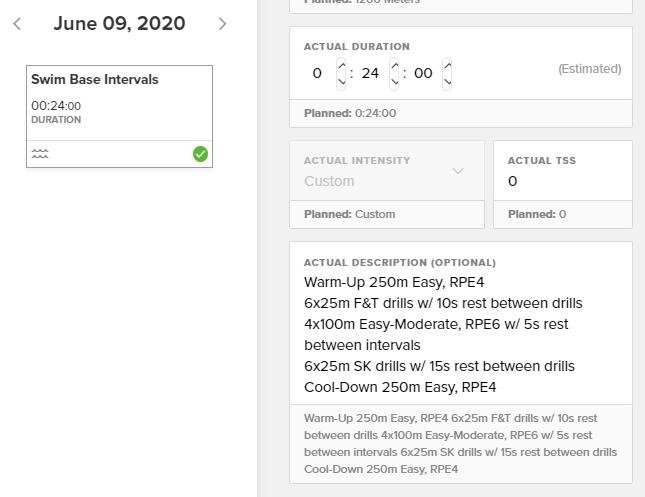 f:id:corgi-eric:20200610224445p:plain