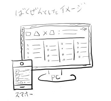 f:id:corgi-eric:20201021041818j:plain